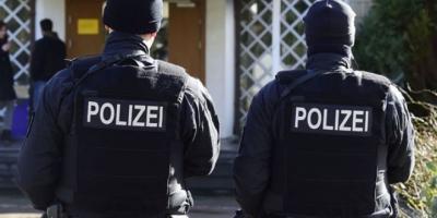 Италия задържа опасен български престъпник, издирван в цяла Европа