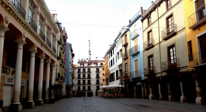 От Родопите до Испания – или как един кмет остави властта, за да емигрира (видео)