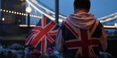 Испанец спаси десетки по време на атентата в Лондон (видео)