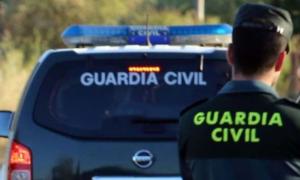 Българин загина при тежка верижна катастрофа в Испания