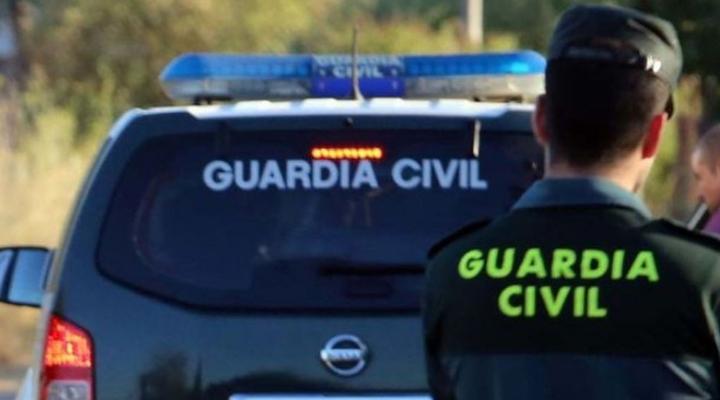 В Испания разбиха банда, прехвърляла опасни отпадъци от Канарските острови в Африка