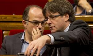 ЕП решава за свалянето на имунитета на Карлес Пучдемон