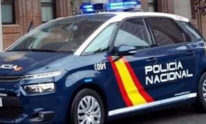 Разбиха престъпна група за нелегални цигари в Испания, българин е сред задържаните