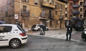 Испания обяви рекордните нови 40 197 случая с коронавирус за предишното денонощие