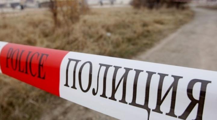 16-годишен младеж е убит в София