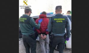 28-годишен българин откри огън по съседите си по време на аплодисментите в подкрепа на медицинските работници в Испания