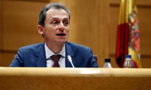 Испанските власти разчитат догодина да започнат масова ваксинация на населението срещу новия коронавирус