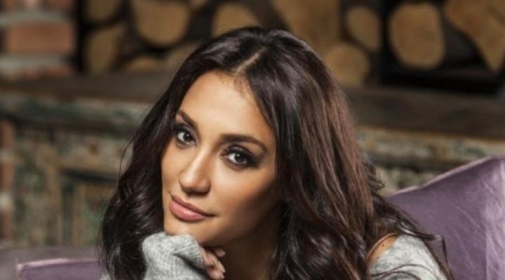 Мария Илиева пуска нова песен на испански