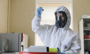 Китайски хакери са откраднали данни от испански лаборатории, разработващи ваксина срещу коронавирус