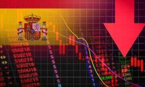 Коронавирусът отслаби още повече испанската икономика