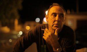 Легендарният испански диджей Хосе Падия загуби битката с рака