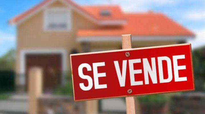 Испанците търсят уединение и повече пространство