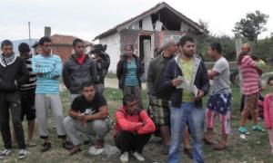 След 30 години броят на ромите в България ще надмине 1 милион