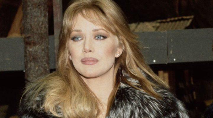 Почина американската актриса Таня Робъртс