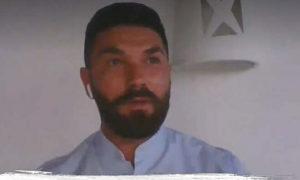 Бивш служител на МВР от Испания: Засекретиха делото за къщата в Барселона