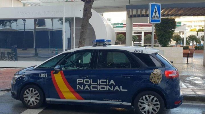 81-годишна жена е била брутално убита от съпруга си от ревност в Мадрид