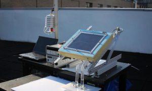 Испанска компания създаде система, която извлича питейна вода от въздуха