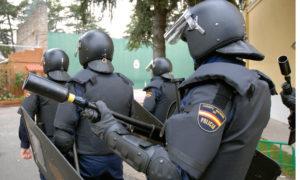 Испанската полиция разби най-голямата мрежа за трафик на кокаин в Европа