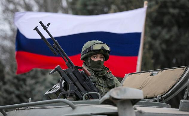 Русия: Може пак да ударим в Сирия, примирието се нарушава