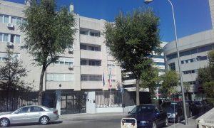 Испания признава изтекли български лични документи