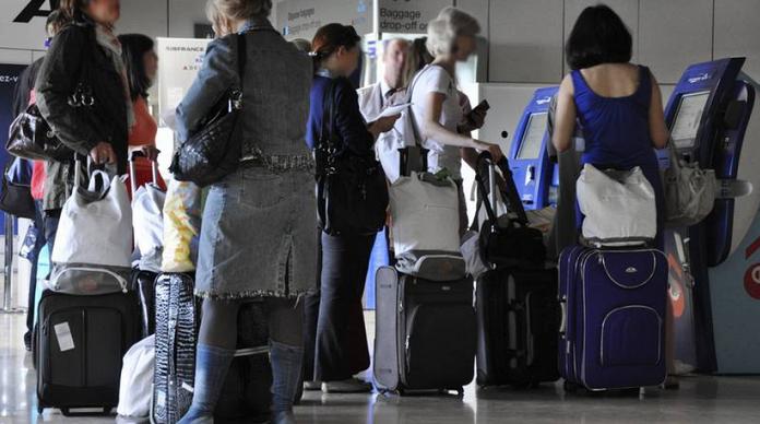 Какво трябва да знаят безработните българи в чужбина