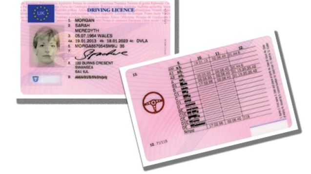Нови правила за шофьорските книжки в целия Европейски съюз