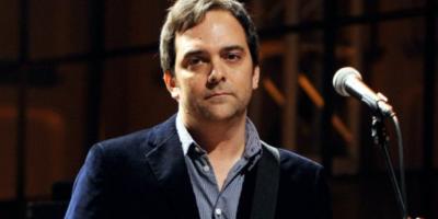 Адам Шлезингер