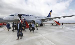 В България се случи нещо невиждано: стотици хиляди българи от чужбина – от Англия, Испания, Италия, Германия – се върнаха заради коронавируса
