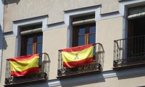 Близо 3 млн. души в Испания са загубили работата си заради коронавируса