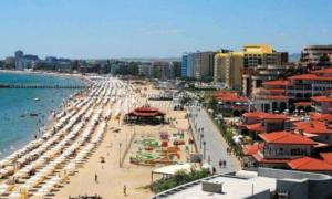 От днес България ще приема туристи от 29 държави