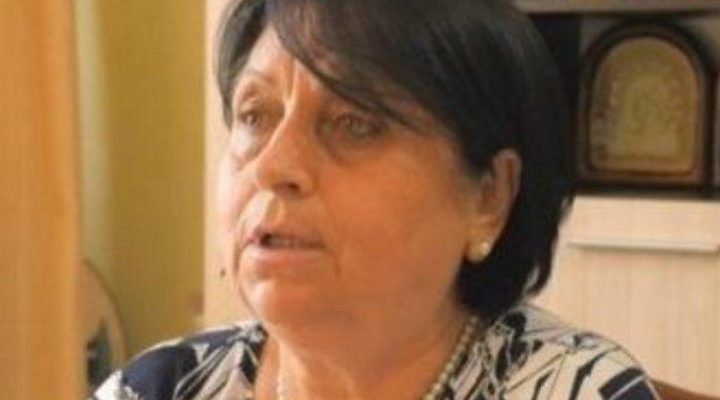 Домашна помощница съди работодателя си за 42 000 евро