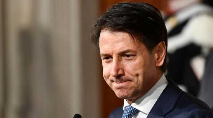 Италианското правителство одобри милиарди за борба с последиците от Ковид-19