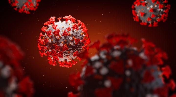 Новата мутация на коронавируса, за която се съобщава от Великобритания: Какво се знае за него?