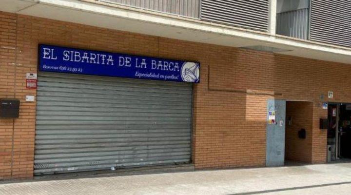 Испания: Сервитьорка отряза пениса на шефа си за отмъщение